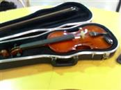 A R SEIDEL Violin V31E4